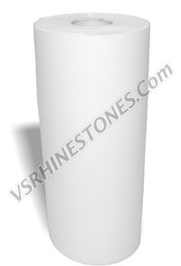 Car Decal Transfer Paper - Roll